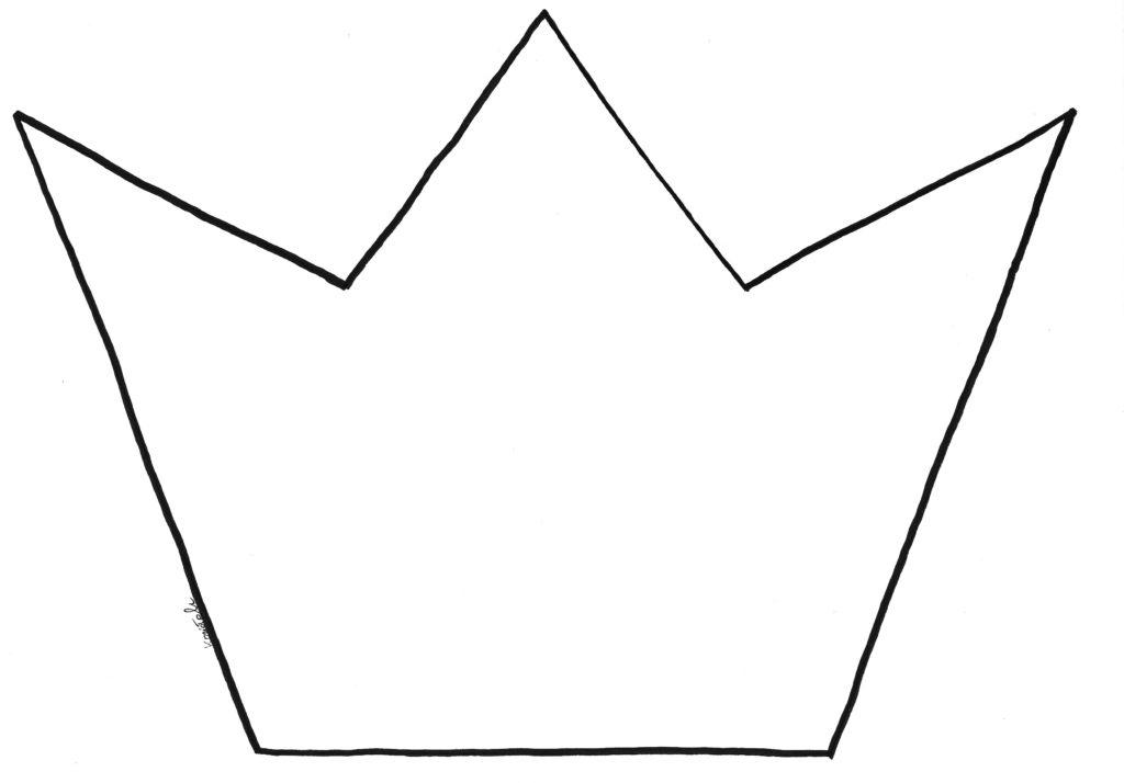 Chrystus Krol Katecheza Wizualna